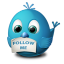 twit-icon-64.png